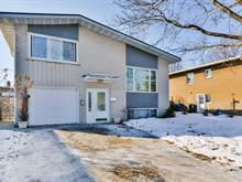 House for sale in Greenfield Park (Longueuil), Montérégie, 679, Rue  Parker, 11492845 - Centris