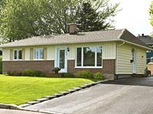 House for sale in Charlesbourg (Québec), Capitale-Nationale, 7369, Avenue des Zèbres, 15975877 - Centris