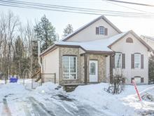Maison à vendre à Mirabel, Laurentides, 8640, Rue du Défricheur, 10558343 - Centris