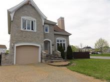 Maison à vendre à Mascouche, Lanaudière, 608, Rue de l'Envolée, 17500367 - Centris