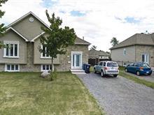 Maison à vendre à Trois-Rivières, Mauricie, 7129, Rue de Honfleur, 19738357 - Centris