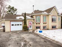 House for sale in Otterburn Park, Montérégie, 232, Rue  Milton, 16014964 - Centris