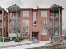Condo for sale in Greenfield Park (Longueuil), Montérégie, 155, Rue  Parent, apt. 001, 24661194 - Centris