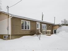 Maison à vendre à Saint-Eustache, Laurentides, 146, 44e Avenue, 22429672 - Centris