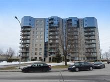 Condo à vendre à Anjou (Montréal), Montréal (Île), 7227, Avenue  M-B-Jodoin, app. 702, 13181183 - Centris
