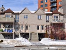 Condo à vendre à LaSalle (Montréal), Montréal (Île), 6860, Rue  Marie-Guyart, 16613139 - Centris