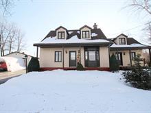 House for sale in Saint-François (Laval), Laval, 7830, boulevard des Mille-Îles, 19089576 - Centris