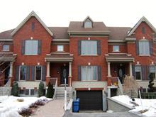 House for sale in Candiac, Montérégie, 41, Avenue  Fouquet, 24079384 - Centris