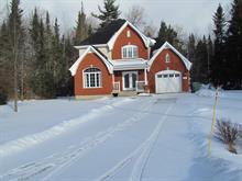 House for sale in Magog, Estrie, 60, Rue  Raymond, 14350375 - Centris