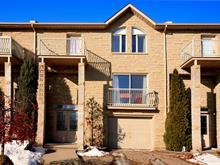 Maison à vendre à LaSalle (Montréal), Montréal (Île), 6888, Rue  Marie-Guyart, 23394435 - Centris