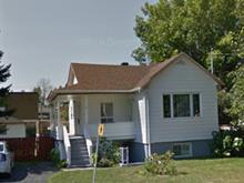 Maison à vendre à Le Vieux-Longueuil (Longueuil), Montérégie, 599, Rue  Leblanc Est, 12221527 - Centris