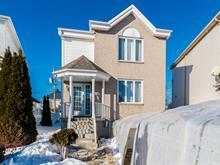 House for sale in Sainte-Dorothée (Laval), Laval, 360, Rue  Mercure, 22510263 - Centris