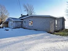 Maison à vendre à Rivière-Beaudette, Montérégie, 140, Chemin  Levac, 22902013 - Centris
