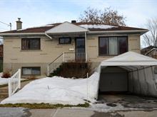 House for sale in Laval-des-Rapides (Laval), Laval, 53, Avenue de Galais, 28450895 - Centris