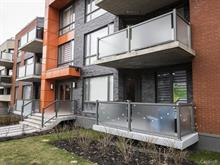 Condo for sale in Mont-Royal, Montréal (Island), 2285, Avenue  Ekers, apt. 307, 16734083 - Centris