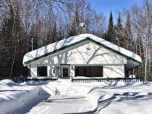 House for sale in Chertsey, Lanaudière, 621, Avenue  Chantelle, 23222984 - Centris