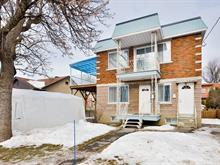 Duplex for sale in Ahuntsic-Cartierville (Montréal), Montréal (Island), 10207 - 10209, Rue de Lille, 16486316 - Centris