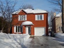 House for sale in Trois-Rivières, Mauricie, 4060, Rue de Bernieres, 12917683 - Centris