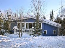 House for sale in Saint-Alphonse-Rodriguez, Lanaudière, 235, Rue  Claude, 27020552 - Centris