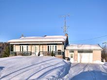 Maison à vendre à Saint-Jean-de-Matha, Lanaudière, 21, Rue  Robert, 15601242 - Centris
