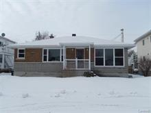 House for sale in Trois-Rivières, Mauricie, 13, Rue  Beauchemin, 12187084 - Centris