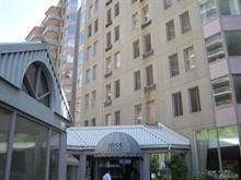 Condo / Apartment for rent in Ville-Marie (Montréal), Montréal (Island), 1055, Rue  Saint-Mathieu, apt. 348, 17804985 - Centris