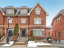 House for sale in Saint-Laurent (Montréal), Montréal (Island), 2287, Rue de l'Envol, 21708459 - Centris