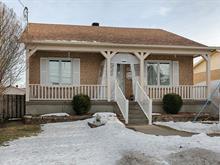 House for sale in Saint-Hubert (Longueuil), Montérégie, 3525, boulevard  Mountainview, 20436738 - Centris