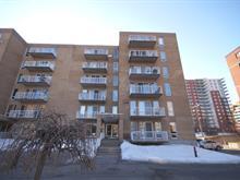 Condo for sale in Anjou (Montréal), Montréal (Island), 6824, boulevard des Roseraies, apt. 502, 15805594 - Centris