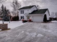 Maison à vendre à Vaudreuil-Dorion, Montérégie, 510, Route  De Lotbinière, 24024114 - Centris