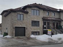 Triplex for sale in Chomedey (Laval), Laval, 4998 - 5002, Rue  Bertin, 21350249 - Centris