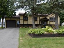 Maison à vendre à Saint-Jérôme, Laurentides, 79, Avenue  Forget, 13854717 - Centris