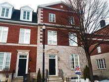 House for sale in Saint-Laurent (Montréal), Montréal (Island), 2889, Rue de Chamonix, 13756055 - Centris