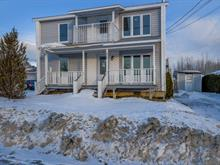 Duplex for sale in Disraeli - Ville, Chaudière-Appalaches, 806 - 808, Rue  Saint-Gérard, 22785185 - Centris