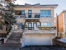 Duplex à vendre à LaSalle (Montréal), Montréal (Île), 780 - 782, boulevard  Bishop-Power, 17992197 - Centris
