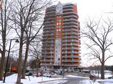 Condo à vendre à Chomedey (Laval), Laval, 3040, boulevard  Lévesque Ouest, app. 704, 20449796 - Centris
