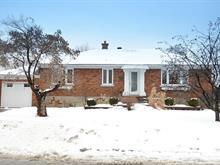 House for sale in Dorval, Montréal (Island), 305, Avenue  Thorncrest, 11150143 - Centris