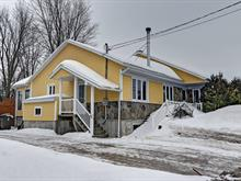 House for sale in Saint-Apollinaire, Chaudière-Appalaches, 169, Rue  Principale, 14267403 - Centris