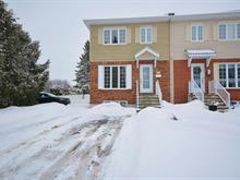 Maison à vendre à Lorraine, Laurentides, 1, Place de Morley, 12467188 - Centris