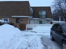 Maison à vendre à Boisbriand, Laurentides, 142, Rue de Galais, 11617428 - Centris