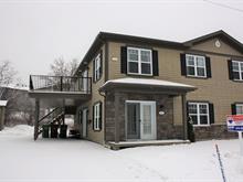 Condo for sale in Jacques-Cartier (Sherbrooke), Estrie, 547, Rue  Émile-Bouvier, 17146437 - Centris