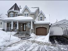 House for sale in Blainville, Laurentides, 86, Rue des Violettes, 15522239 - Centris