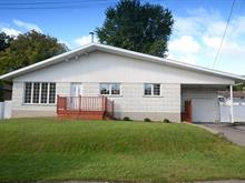 Maison à vendre à Terrebonne (Terrebonne), Lanaudière, 240, 1re Avenue, 19991813 - Centris
