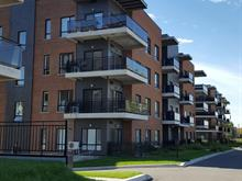 Condo for sale in Pointe-Claire, Montréal (Island), 122, boulevard  Hymus, apt. 408, 13072709 - Centris