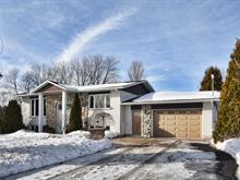 House for sale in Lanoraie, Lanaudière, 227, Grande Côte Est, 26878065 - Centris