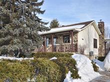 Maison à vendre à Lavaltrie, Lanaudière, 350, Rang  Saint-Jean Nord-Est, 26307980 - Centris