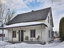 House for sale in Berthierville, Lanaudière, 270, Rue  De Montcalm, 12721368 - Centris