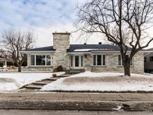 House for sale in Saint-Lambert, Montérégie, 712, boulevard  Queen, 14470844 - Centris
