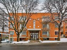 Condo à vendre à Côte-des-Neiges/Notre-Dame-de-Grâce (Montréal), Montréal (Île), 5365, Avenue  Victoria, app. 201, 9482434 - Centris