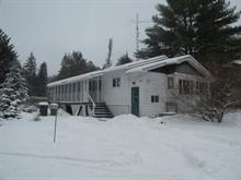 Maison à vendre à Wentworth-Nord, Laurentides, 3838, Rue  Réjean Ouest, 22991073 - Centris